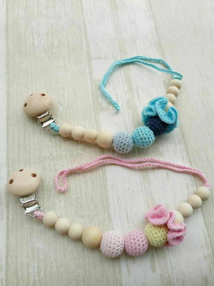 dummy chain (9)