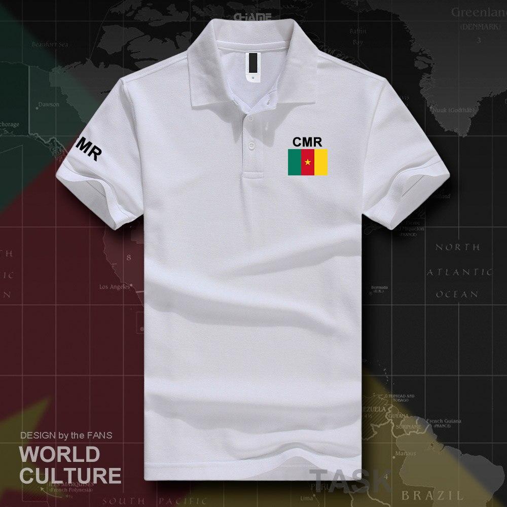 HNat_Cameroon01_O01white