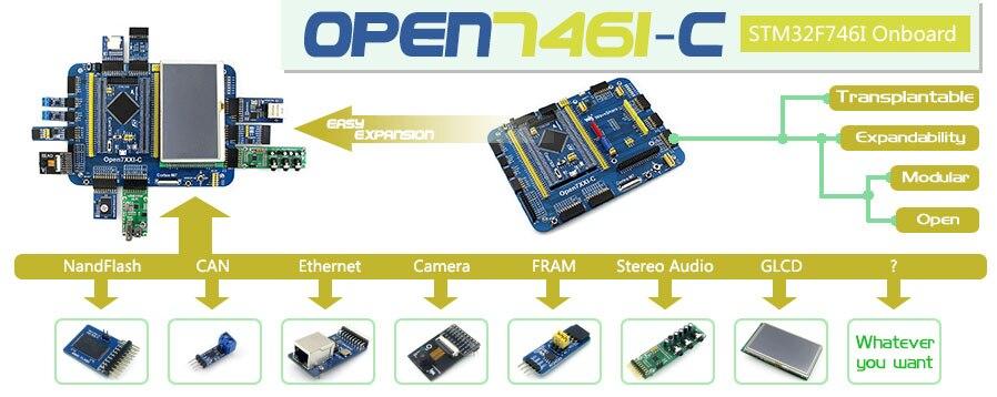 Open746I-C-banner