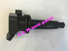 CHINA GOOD QUALITY IGNITION COIL PACK FOR TOYOTA 90919-02239  9091902239