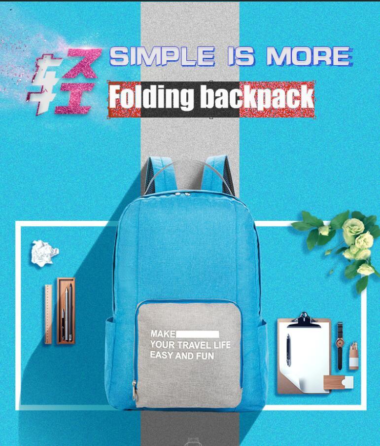 folding bags 5