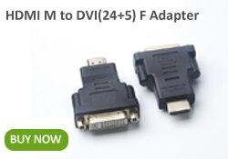 hdmi adapter (4)