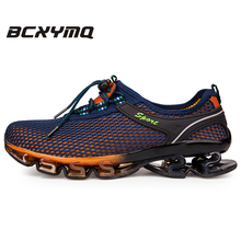 2017 breathable running shoes,super light sneakers wearable men athletic shoes,quality brand sport shoes running men