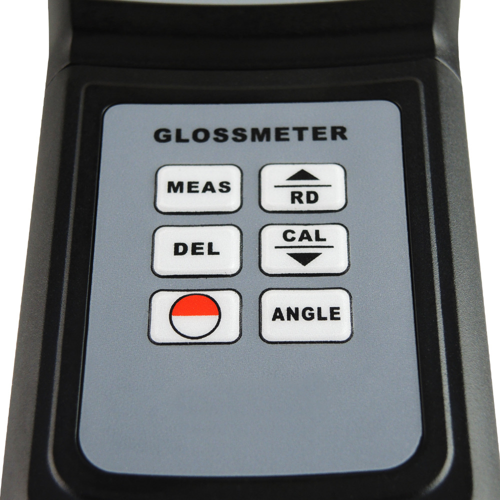 gain-express-gainexpress-Gloss-meter-GM-026-button