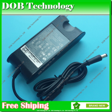 New Adapter for dell 19.5V 4.62A AC Adapter FOR DELL Inspiron 1526 500M 510M XPS15 Laptop power Charger