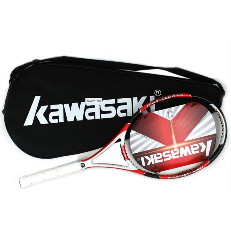 tennis racket (11)