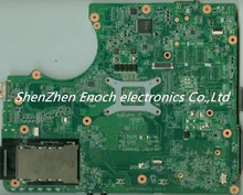 FOR Fujitsu Lifebook AH532 Motherboard DA0FH6MB6E0 Intedrateg 60days warranty  stock No.999