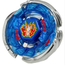 Hot Sale Children Toys Beyblade High Quality Metal Alloy Spinning Tops Fidget Spinner Fighting Spinner Toys TL034