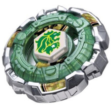 1pcs Beyblade Metal Fusion 4D Set FANG LEONE 130WD+Launcher Kids Game Toys Children Christmas Gift BB106 S40