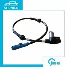 12 months quality guarantee ABS sensor for Peugeot OE No.4545.57(China)