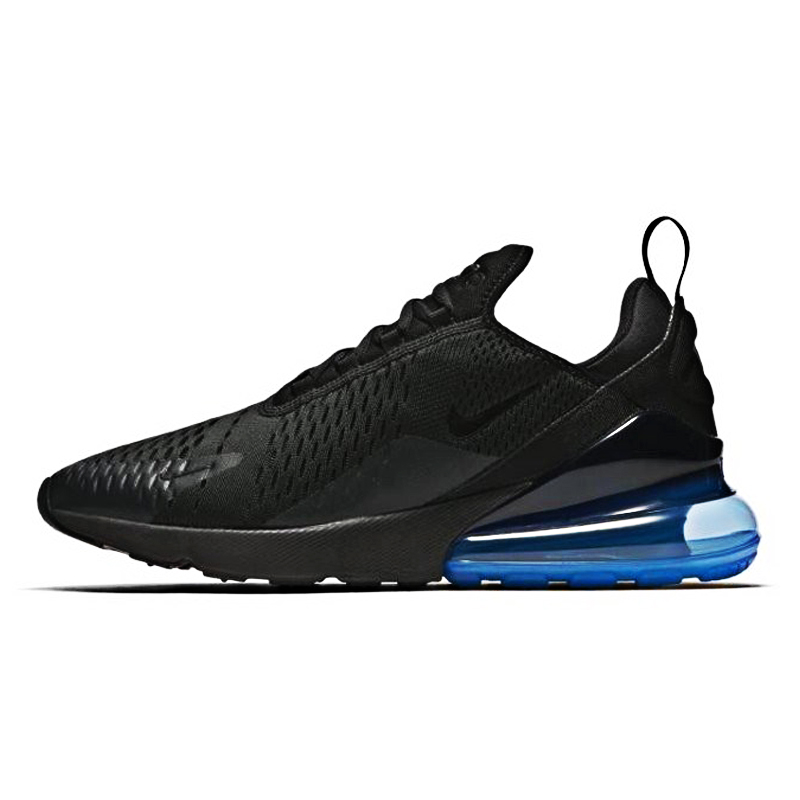 Nike Air Max 270 180 Running Shoes Sport Outdoor Sneakers Comfortable Breathable for Women 943345-601 36-39 EUR Size 265