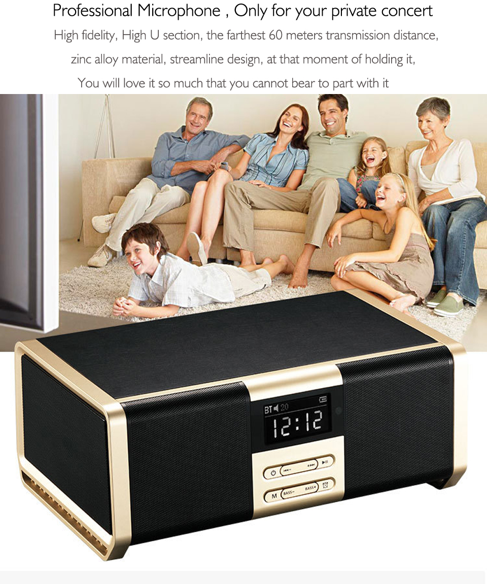 mini home theater (6)