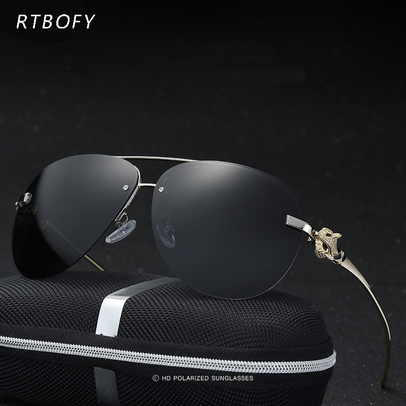 Brand metal Mens Sunglasses Polarized Mirror Lens Eyewear Accessories Sun Glasses For Men -XY088<br><br>Aliexpress