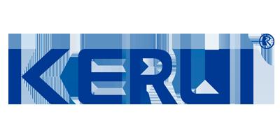 KERUI