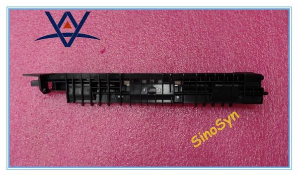 CN598-67018_15