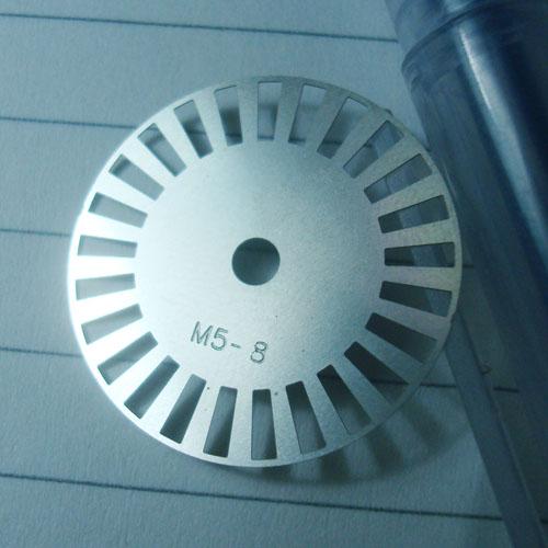 Photoelectric-Encoder-M58-Inverter-Meter-Wheel-Photoelectric-Speed-Sensor-for-DIY-Robot-Smart-Car-RC-Toy.jpg_640x640