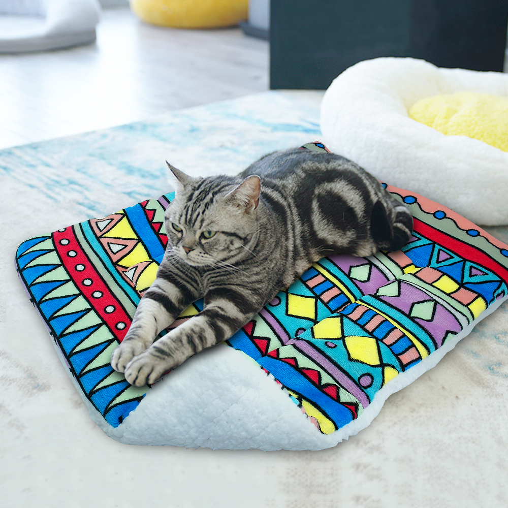 Pet Bed Mattress