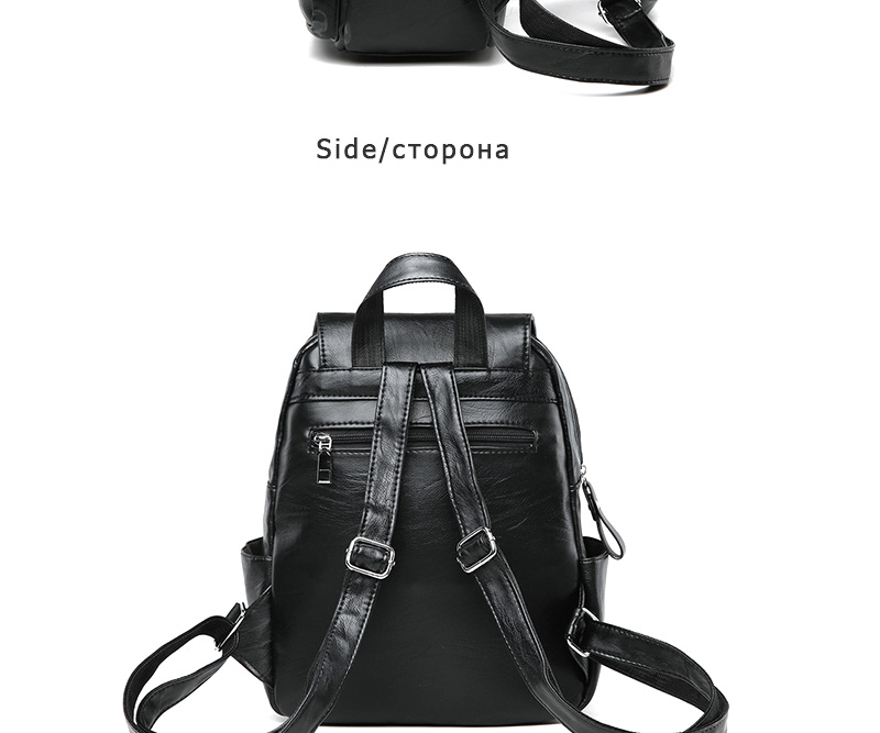 women-backpack (18)