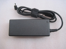 Laptop Charger 19V 3.42A 3.0*1.1mm /3.0x1.1mm Acer Iconia Tab W700 W700P S3 S5 S7 Ultrabook Power Supply Adapter NO AC Cable - Shenzhen Yuyang Weichuang Co., Store store