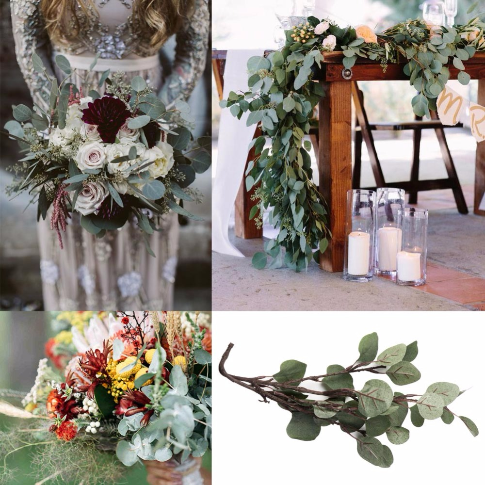 Eucalyptus wedding (15)