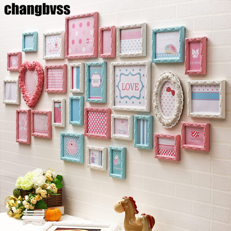 Picture Frames  Home Gifts amp Décor  Hudsons Bay