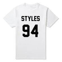 Harry Styles Shirt 1D One Direction T Shirt T-Shirt TShirt Tee Shirt Unisex More Size and Colors styles 94 baseball