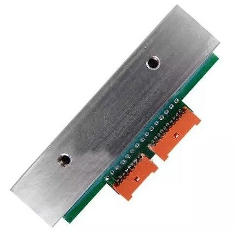 electronic scale printhead for Digi SM-80 SM-90 SM-100 SM-110 Thermal Print Head Printhead Compatible SM80 SM90 SM100 SM110<br>