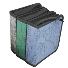 40CD DVD Disc Storage Holder Carry Case Organizer Sleeve Wallet Cover Bag Box Hogard(China)