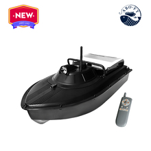 Buy JABO 2.4GHZ newest model JABO-2AD 20Ah/32Ah rc bait boat reverse fishing boats for $197.00 in AliExpress store