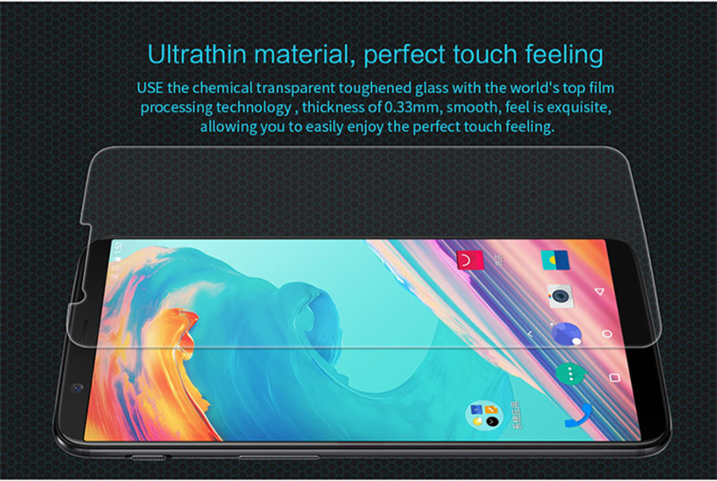 tempered-glass-protector3-(11)