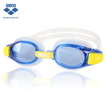 Arena Children Kids Swimming Goggles Brand Professional Anti-Ultraviolet Anti Fog Goggles Waterproof Comfortable Glasses Gifts