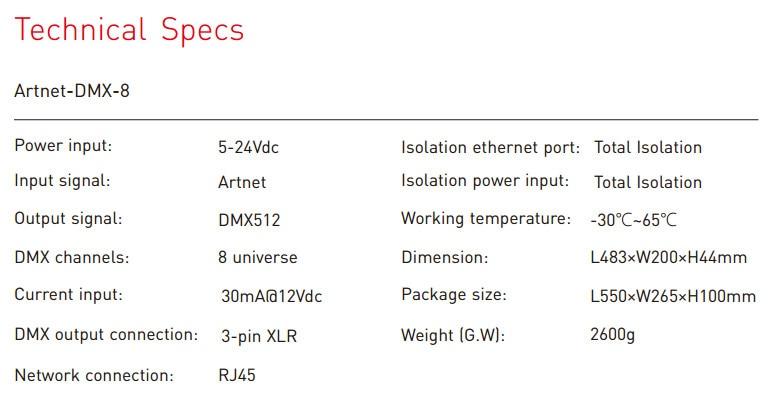 Artnet-DMX-8 4_