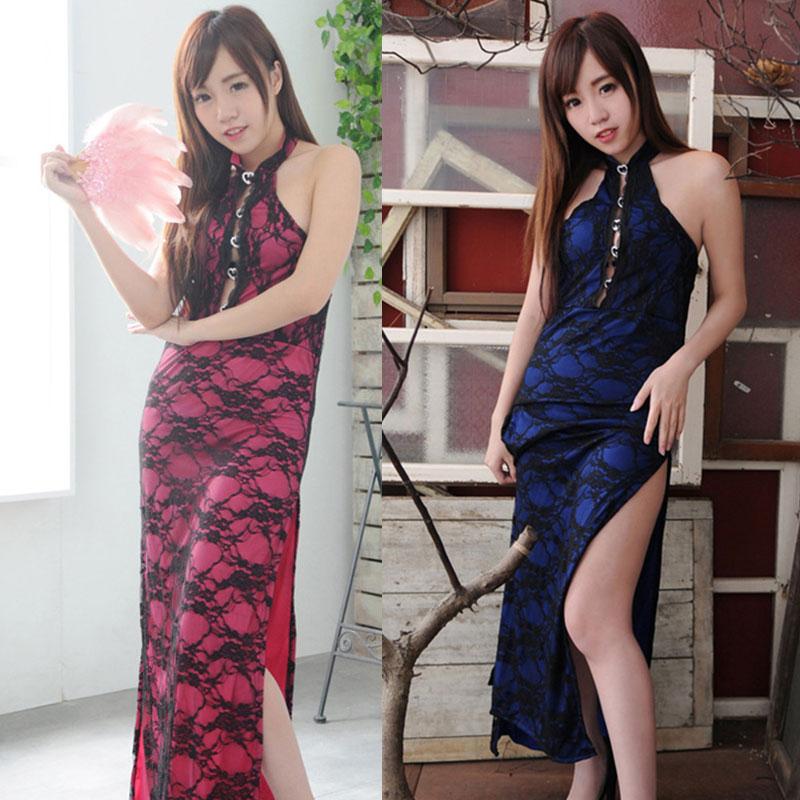 elegant-cheongsam-5