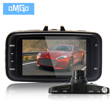 auto dvr cars dvrs camcorder parking recorder video registrator carcam dash cam black box mini Novatek full hd 1080p car camera