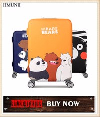 HMUNII-Waterproof-Thick-Suitcase-Cover-for-Trunk-Case-Apply-to-18-32-Suitcase-Elastic-Luggage-Cover.jpg_200x200