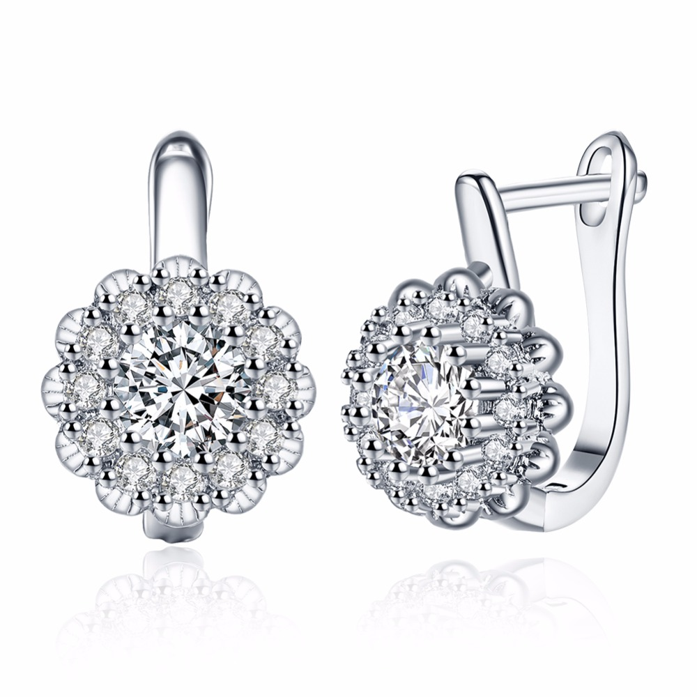 Round-Loop-with-High-Quality-Tiny-AAA-CZ-Hoop-Earrings-Hot-Jewelry-for-women-Statement-Earring