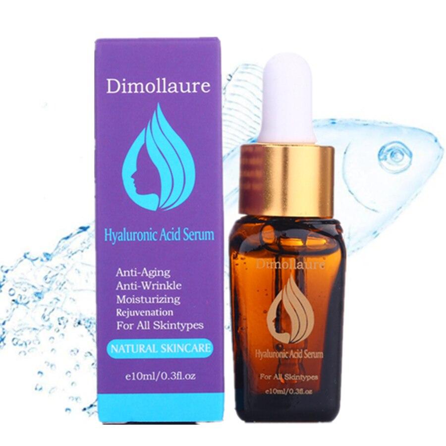 Dimollaure-Skin-Care-Hyaluronic-Acid-serum-Anti-Wrinkle-Face-Care-Anti-Aging-Collagen-Whitening-Moisturizing-Acne.jpg