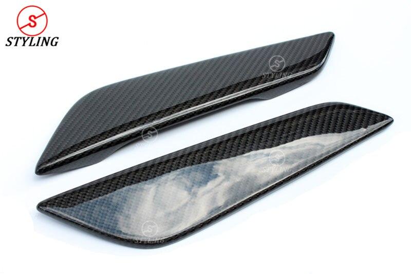 YANDEX-G30-Car-Fender-Front-Carbon-Fiber-Side-Air-Vent-Trim-body-parts-for-BMW-5 (1)