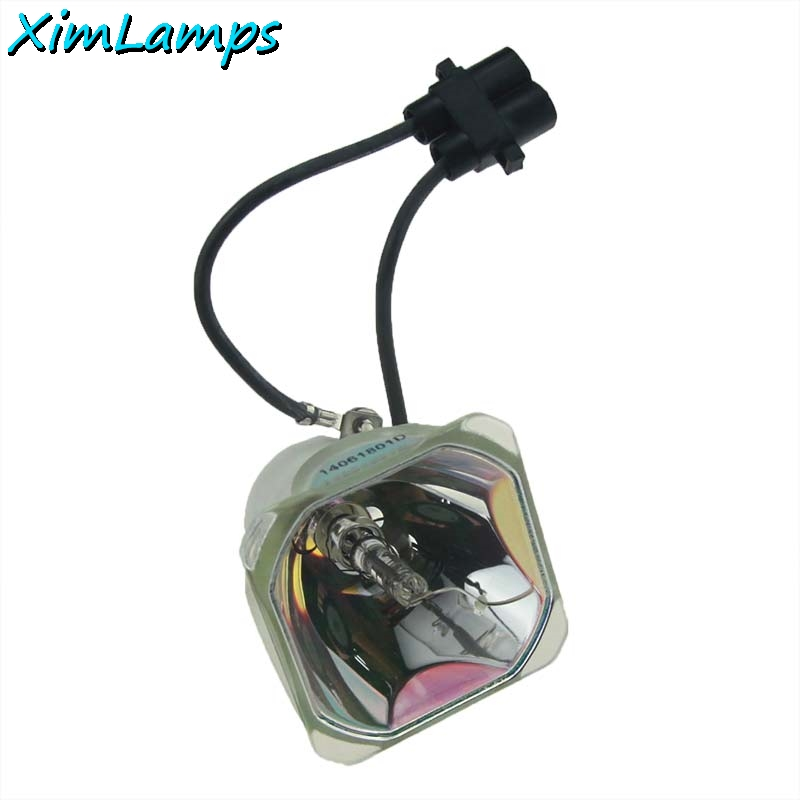 XIM Lamps Brand New Replacement Projector Bare Lamp NP07LP For NEC NP300 NP400 NP410 NP500 NP510 NP600 NP610<br><br>Aliexpress