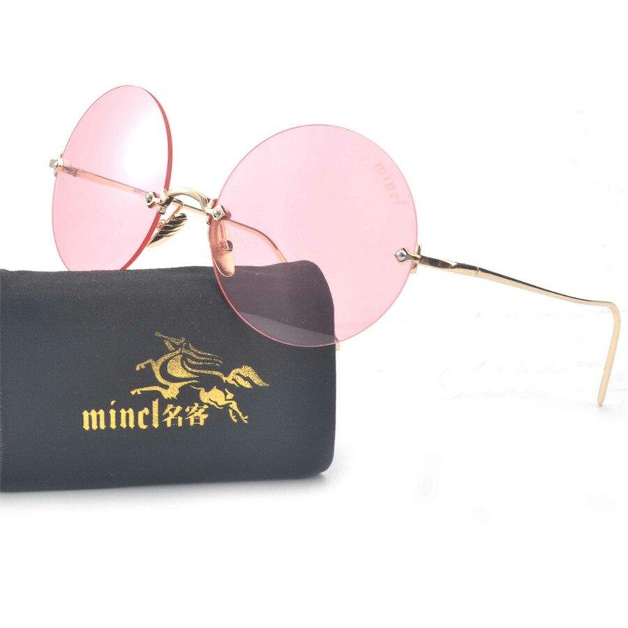 2019-new-retro-oval-sunglasses-women-frameless-2019-gray-brown-clear-lens-rimless-sun-glasses-for