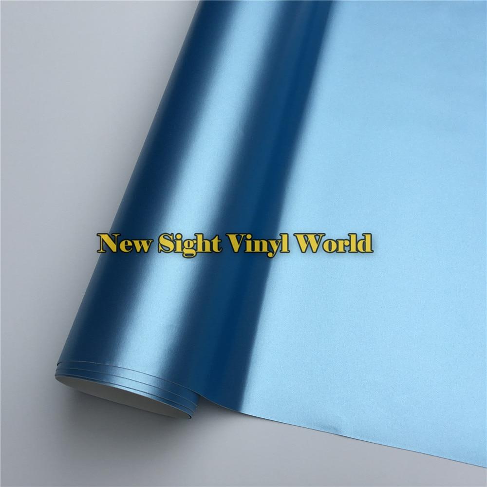 Lake-Blue-Vinyl-Wrap (5)