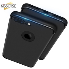 Buy KISSCASE Ultra Thin Phone Case iPhone 5s 5 SE Soft Silicone Phone Cases iPhone 7 6s 6 Plus 6 6s Protective Cover Coque for $2.98 in AliExpress store