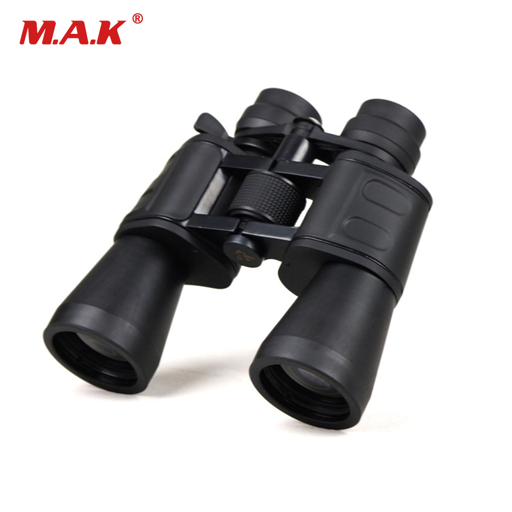 High Quality Binocular Telescope 10-70x70 Night Vision Continuous Zoom Telescope for Hunting Watching <br>