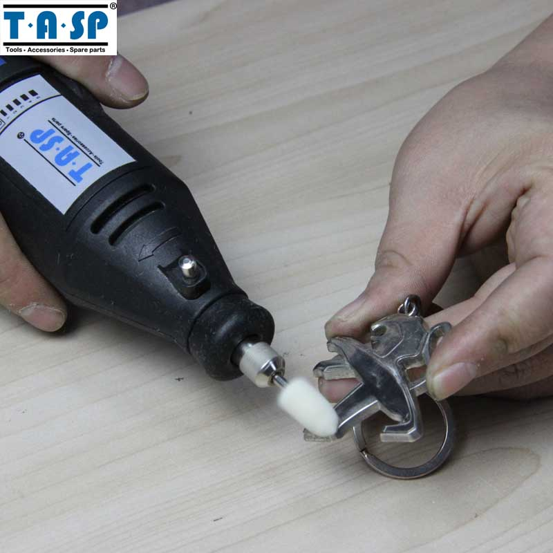 rotary tool accessories kit-MMD001A31-14