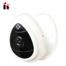 HY  HD 720P  wifi ip camara wireless mini webcam wireless camera pocket camera microphone baby monitor