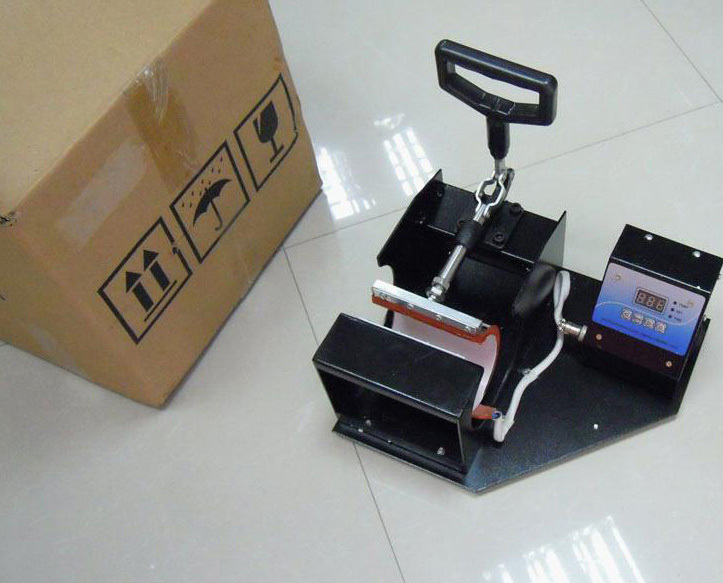 Cheapest cup heat press machine<br><br>Aliexpress