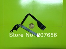 New Free Shipping For Acer Aspire S3 S3-951 only LCD Cable Ribbon P/N: 50.13B23.007 OEM: SM30HS-A016-001