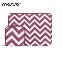 MOSISO Canvas Women Laptop Bag Cover Case 11.6 13.3 14 15.6inch Sleeve Bag For Macbook Air Pro 13 15 Asus Acer Notebook Handbag