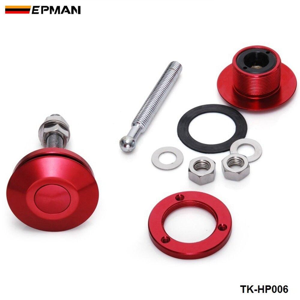 ep-hp006 3