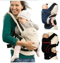 manduca  baby carrier  organic cotton baby carrier Adjustable Infant Toddler sling